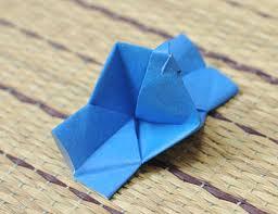 折り紙カメラ